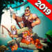 Stone Age: Time management game MOD APK 1.3.3