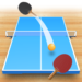 Table Tennis 3D Virtual World Tour Ping Pong Pro MOD APK 1.2.2