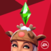 The Sims™ Mobile MOD APK 20.0.0.89800