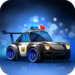 Traffic Jam Cars Puzzle MOD APK 1.2.11