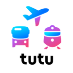 Tutu.ru – flights, Russian railway and bus tickets MOD APK 3.7.1