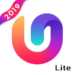 U Launcher Lite-New 3D Launcher 2019, Hide apps MOD APK 2.2.7
