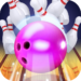 Ultimate Bowling 2019 – 3D Free Bowling Game MOD APK 1.06