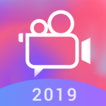 Video Editor & Free Video Maker Filmix with Music MOD APK 2.7.4.4