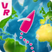 Virtual Regatta Offshore MOD APK 3.9.23
