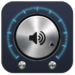 Volume Booster & Sound Enhancer Music Player MOD APK 2.2.1