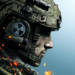 War Commander: Rogue Assault MOD APK 4.6.1