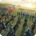 War and Peace: The #1 Civil War Strategy Game MOD APK 2020.5.0