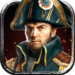 War of Colony MOD APK 2.3.0