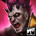 Warhammer: Chaos & Conquest – Build Your Warband MOD APK v2.20.75