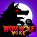 Werewolf Voice – Best Board Game 2019 MOD APK 2.1.9