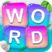 Word Ease – Crossword game & Word Puzzle MOD APK 1.3.9
