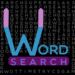 Word Search Classic Finder: seek and find words MOD APK 1.3.3