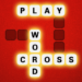 Word Talent: Crossword Puzzle Connect Word Fever MOD APK 1.6.3