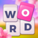 Word Tower Puzzles MOD APK 2.5.6