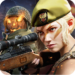 Z Day: Hearts of Heroes | MMO Strategy War MOD APK 2.21.2