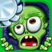 Zombie Carnage – Slice and Smash Zombies MOD APK 3.1.3