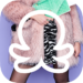 combyne – Outfit ideas 👗👖 & outfit creation MOD APK 5.11.1