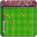 soccer for 2 – 4 players MOD APK 1.14ft