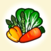 10 Food-groups Checker : simple everyday nutrition MOD APK 2.2.3