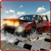100+ Bumps Speed Car Crash Engine Challenge MOD APK 1.0.7