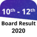 10th Board Result 2019, 12th Board Result 2020 MOD APK 2.0.2