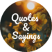 11000 Quotes, Sayings & Status – Images Collection MOD APK 7.6