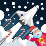 2 Minutes in Space – a free offline adventure game MOD APK 1.8.5