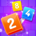 2 plus 2 – Number Games MOD APK 1.2.9
