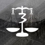 3 Grams Digital Scales app with Weight Converter MOD APK 10.0.0