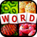 4 Pics Guess 1 Word – Word Games Puzzle MOD APK 2.9
