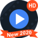 4K Video Player – Full HD Video Player – Ultra HD MOD APK 1.0.16