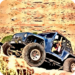 4×4 Off-Road rally driving game: 4X4 Racing Xtreme MOD APK Varies with device