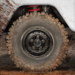 4×4 SUVs Russian Off-Road 2 MOD APK 1.0232
