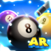 8 Ball Legend – Online Pool with AR MOD APK 2.0.1