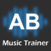 AB Music Trainer – free player with repeat & speed MOD APK 2.2.2