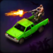 AOD: Art of Defense MOD APK 0.1.97