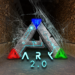 ARK: Survival Evolved MOD APK 2.0.15