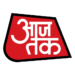 Aaj Tak Live TV News – Latest Hindi India News App MOD APK 7.46