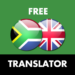 Afrikaans – English Translator MOD APK 4.7.0