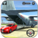 Airplane Pilot Car Transporter MOD APK 3.0.6