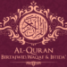 Al-Quran Tajweed, Color Coded MOD APK 2.3