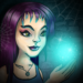 Alice: Reformatory for Witches MOD APK 1.3