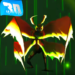 Alien Ben : Attack Force Cosmic MOD APK 1.0.0