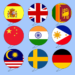 All Language Translator Free MOD APK 1.58