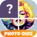 All in one Quiz: Guess the Picture 2019 MOD APK 9.1