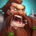 Alliance: Heroes of the Spire MOD APK 73130