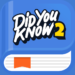 Amazing Facts – Did You Know That? MOD APK 3.0