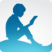 Amazon Kindle Lite – Read millions of eBooks MOD APK 1.11.1
