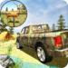 American Hunting 4×4: Deer MOD APK 2.0.2 for Android